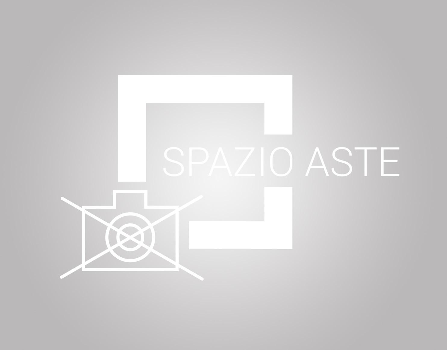 Vasca Da Parto : Palermo un parto lampo da record nella vasca da bagno di casa