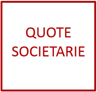 QUOTE DI SOCIETA' IMMOBILIARE