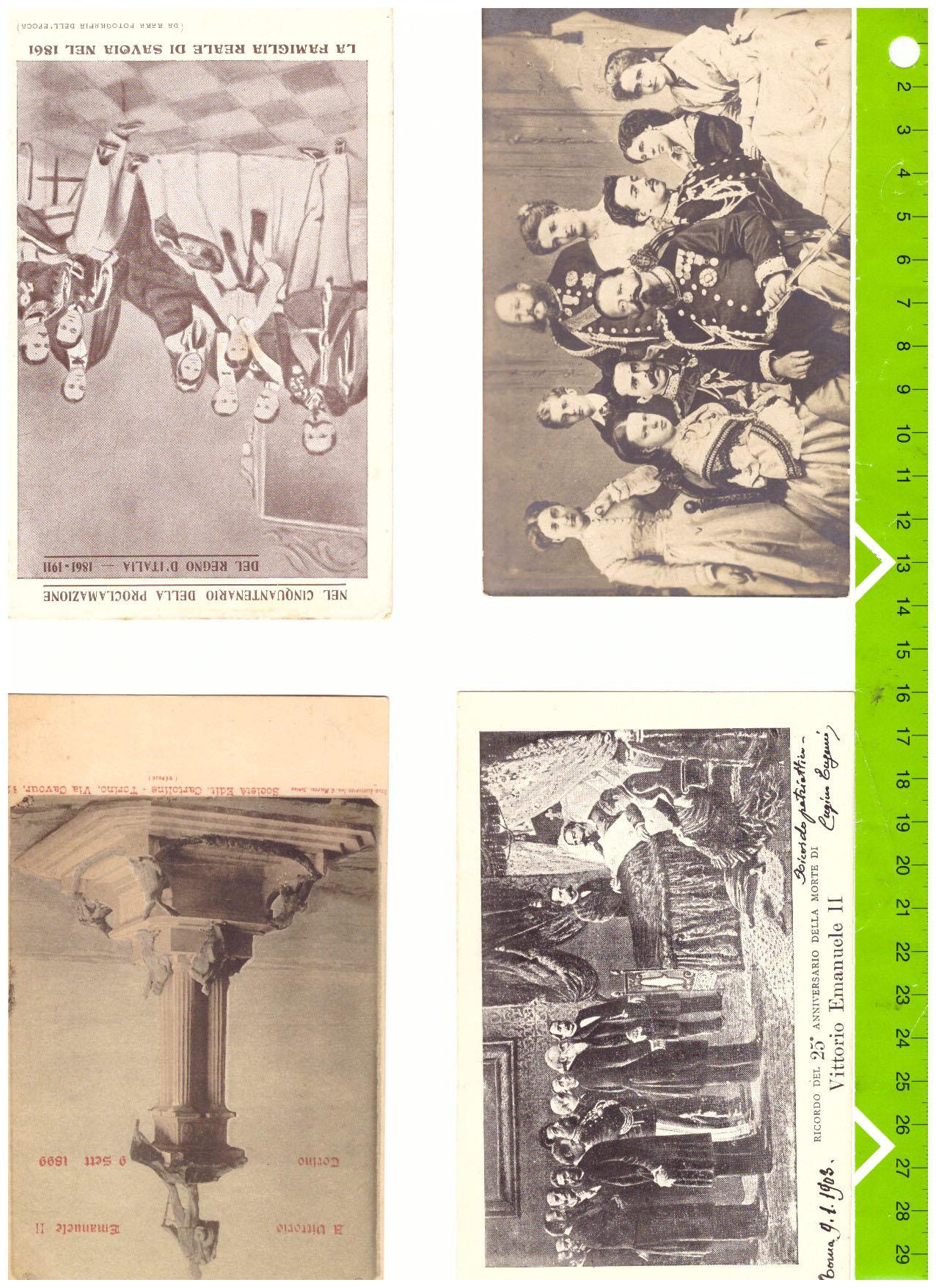 LOTTO N.3 - PUBBLICAZIONI A STAMPA