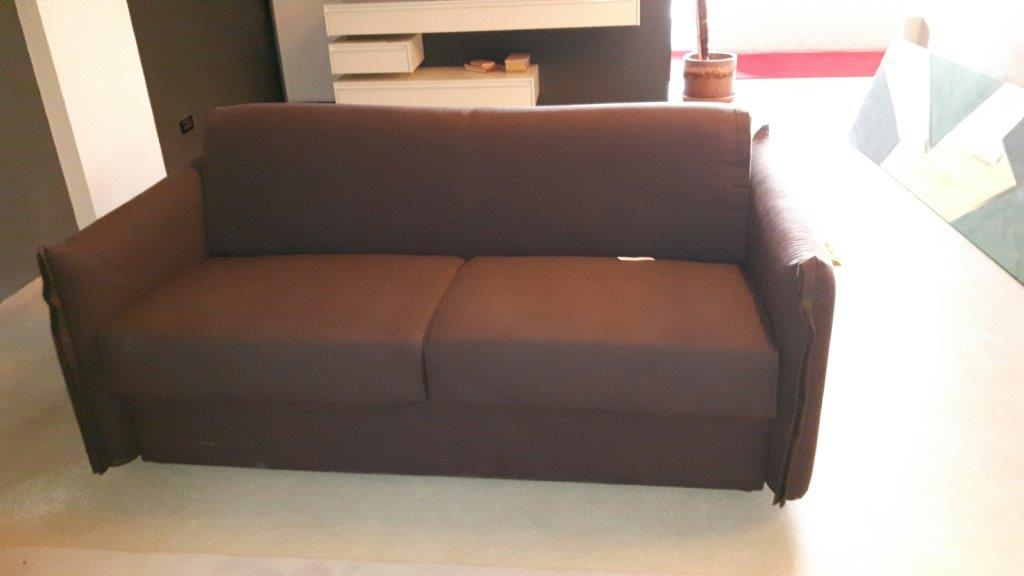 Divano / Couch Mod. Robbin