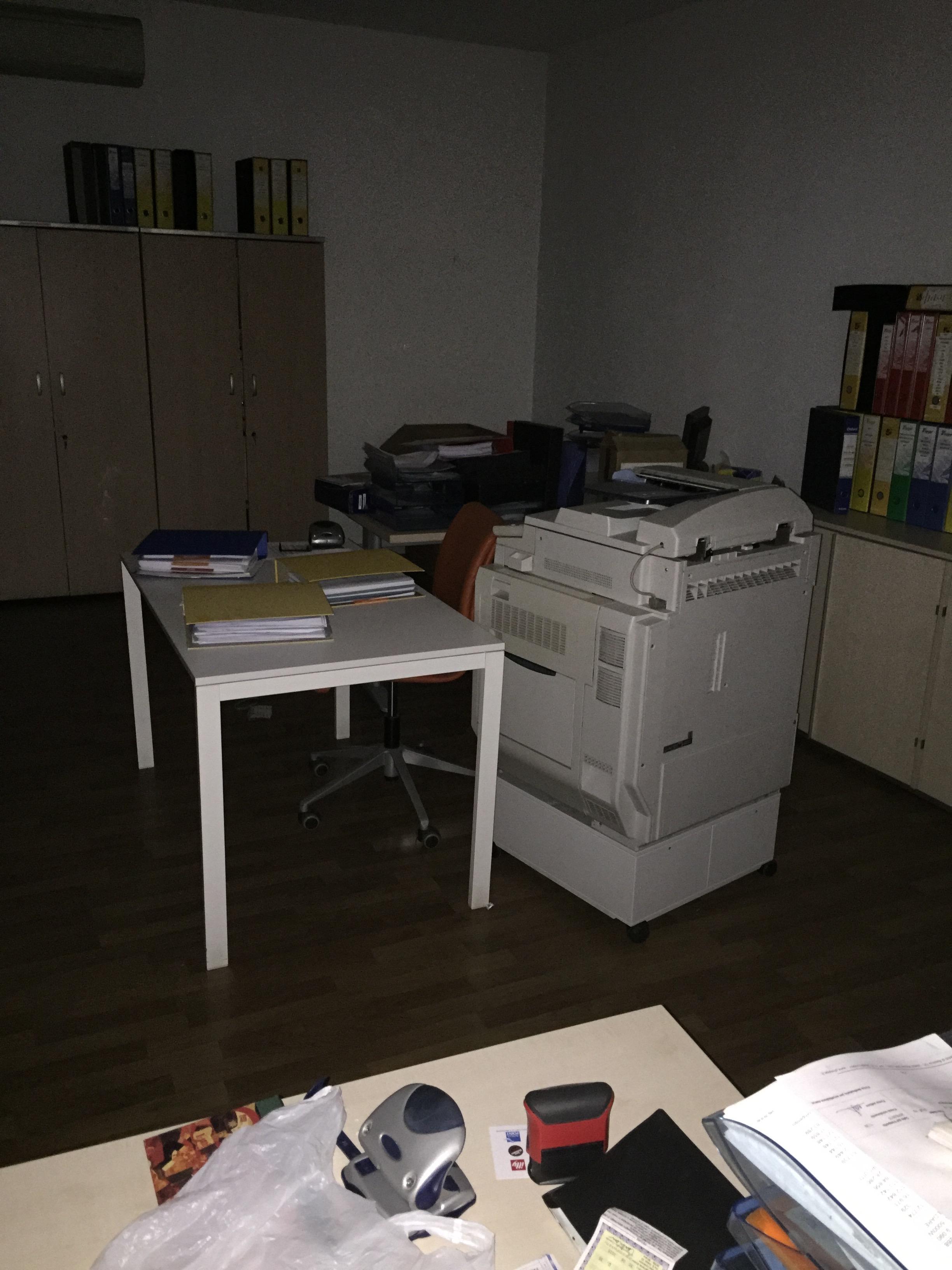 arredamento e mobili professionali