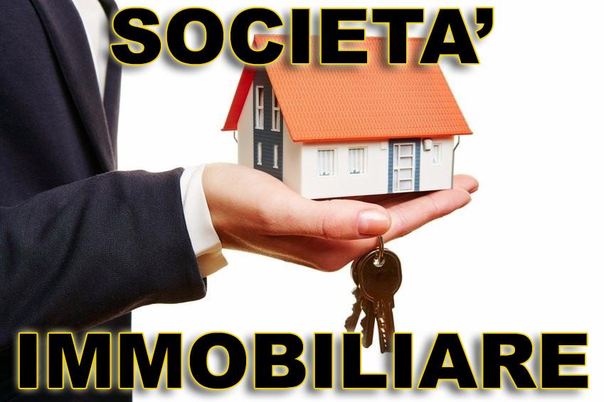Società immobiliare a POGGIBONSI - K2