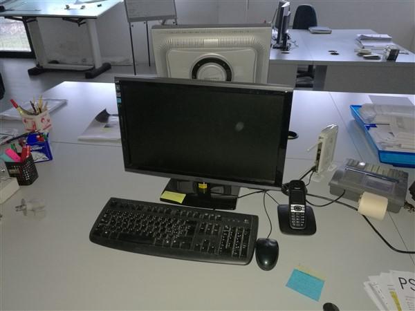Banconi Per Ufficio Avs : Spazioaste mobiliare