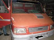 Fiat Iveco 35