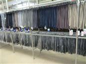 Rif. 11) 1.000 paia di pantaloni uomo...
