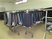 Rif. 13) 1.000 paia di pantaloni uomo...