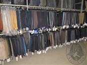 Rif. 1) 1.000 paia di pantaloni uomo