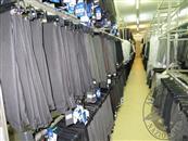 Rif. 3) 1.000 paia di pantaloni uomo