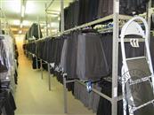Rif. 5) 1.000 paia di pantaloni uomo