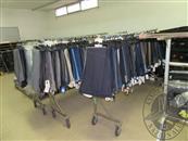 Rif. 7) 1.000 paia di pantaloni uomo