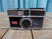 Rif. 40) Fotocamera Kodak Istamatic 3...
