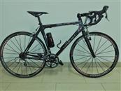 Bicicletta Colnago