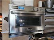 elettrodomestici cucina professionale