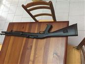 fucile carabina cal. 22 Winchester