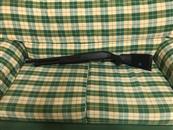 fucile a pompa Cal. 357 Mg Pedersoli