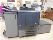 Fotocopiatrice/stampante professionale