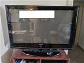 TV - CREDENZA - RIBALTA - MOBILE SOGGIORNO - LO...